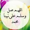 29203870234_2fd0a00f93_t