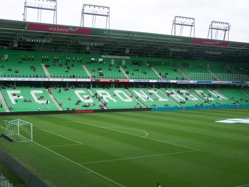 7992701822 402f28a570 FC Groningen   Vitesse 0 3, 16 september 2012
