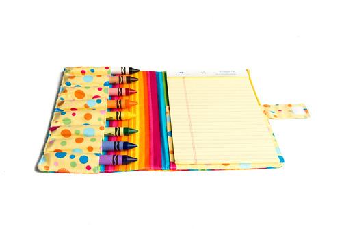 12-08-24_CrayonNotebookHolder10.jpg