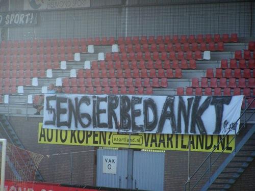 7922276714 2af26bb8a6 Helmond Sport   Almere City FC 2 1, 17 augustus 2012