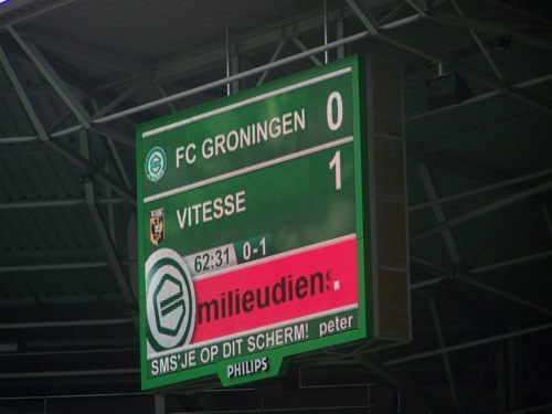 7992687823 64d25b0d1c FC Groningen   Vitesse 0 3, 16 september 2012