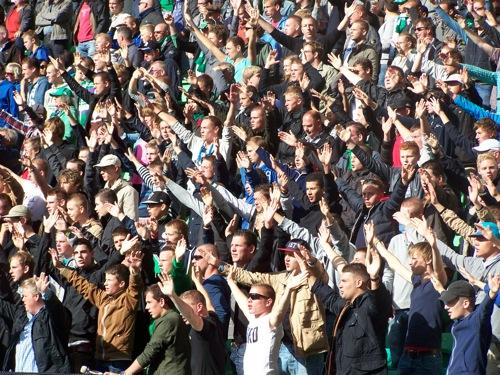 8039572653 c1af7498d1 FC Groningen   Roda JC 3 2, 30 september 2012