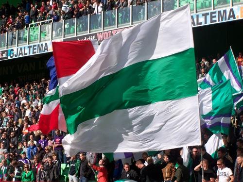 8039574267 bbc818111b FC Groningen   Roda JC 3 2, 30 september 2012