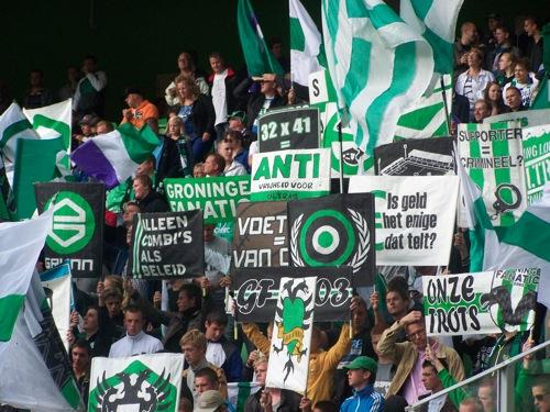 7992690259 62b17fdf21 FC Groningen   Vitesse 0 3, 16 september 2012