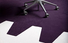 FreeScale Carpet Tiles