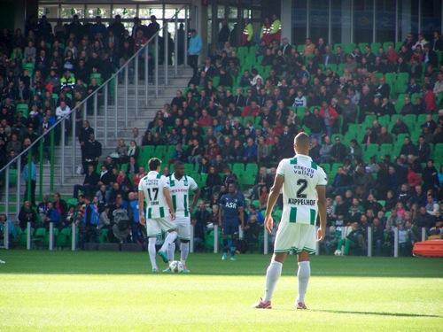 8063066451 f5be2b387b FC Groningen   Feyenoord 2 2, 7 oktober 2012