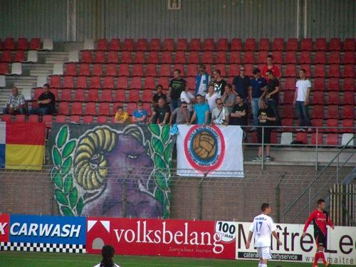 7922271812 50b0cddf73 Helmond Sport   Almere City FC 2 1, 17 augustus 2012