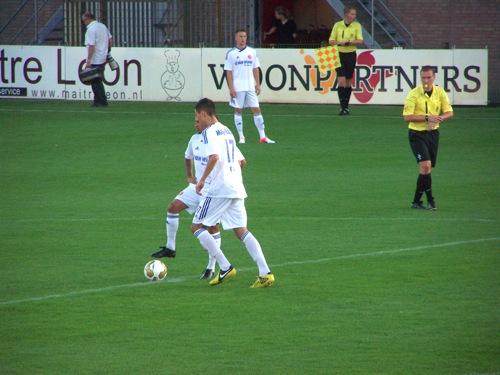 7922272940 c358801aa6 Helmond Sport   Almere City FC 2 1, 17 augustus 2012