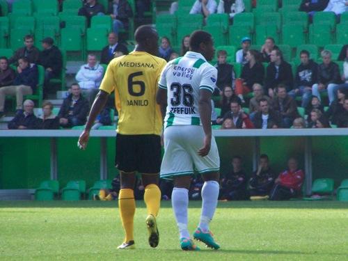 8039571051 13728dc360 FC Groningen   Roda JC 3 2, 30 september 2012