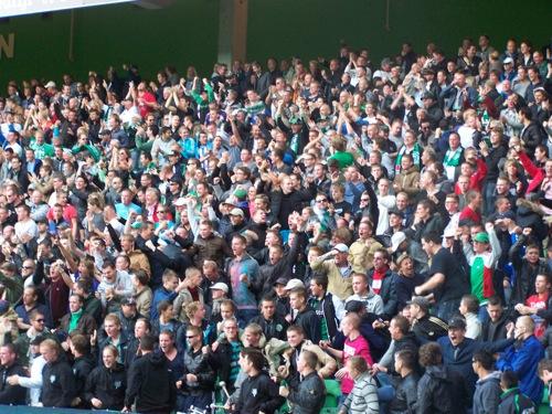 8063065504 f3a4fd13b4 FC Groningen   Feyenoord 2 2, 7 oktober 2012
