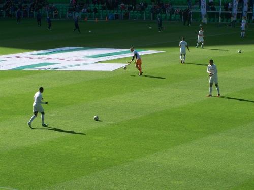 8063067943 c08b5c519b FC Groningen   Feyenoord 2 2, 7 oktober 2012