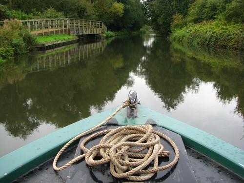 2012-10-09 Jaala London Canal 007