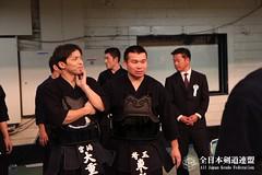60th All Japan KENDO Championship_246