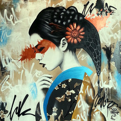 Indocea photo by Fin DAC