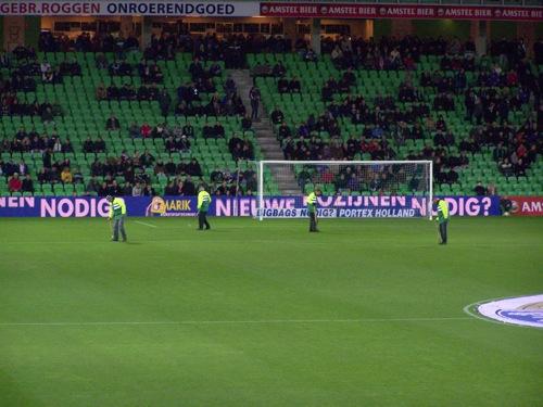 8140986996 62e1853f22 FC Groningen   ADO Den Haag 1 0, 30 oktober 2012 (beker)