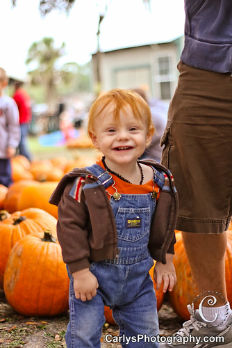 PUMPKIN PATCH - OCT 2012-21.jpg