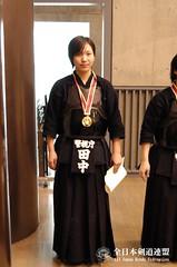 44th All Japan KANKOCHO KENDO TAIKAI_009