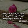 28546307183_56e8dbbac6_t