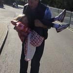 Emma loves Reg<br/>13 Oct 2012