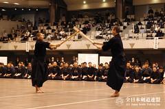 44th All Japan KANKOCHO KENDO TAIKAI_005