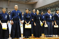 39th All Japan JODO TAIKAI_094