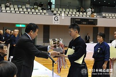 39th All Japan JODO TAIKAI_082