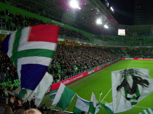 8140986662 1bf0e68b0a FC Groningen   ADO Den Haag 1 0, 30 oktober 2012 (beker)