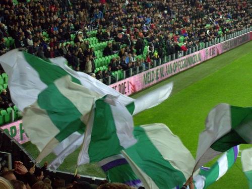 8140986880 d631c3f527 FC Groningen   ADO Den Haag 1 0, 30 oktober 2012 (beker)