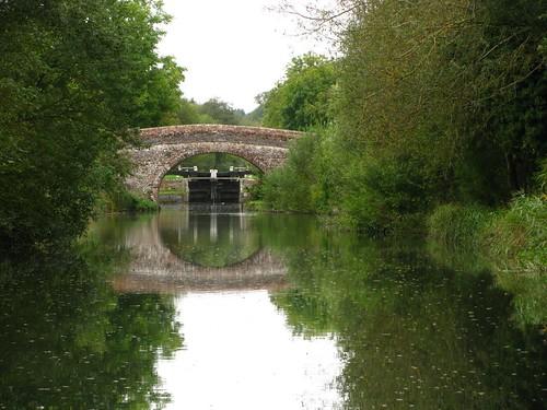 2012-10-10Jaala London Canal 006