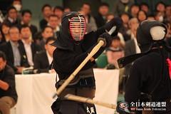 60th All Japan KENDO Championship_240