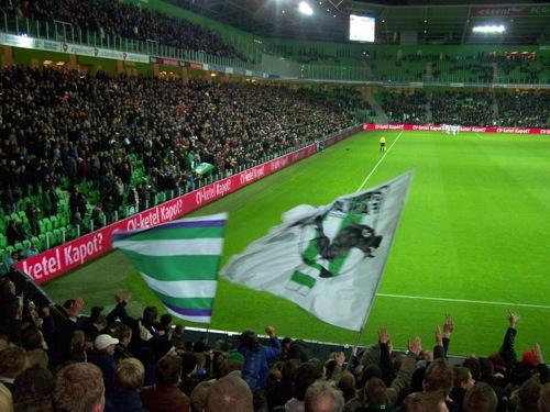 8140954615 1c447059a3 FC Groningen   ADO Den Haag 1 0, 30 oktober 2012 (beker)