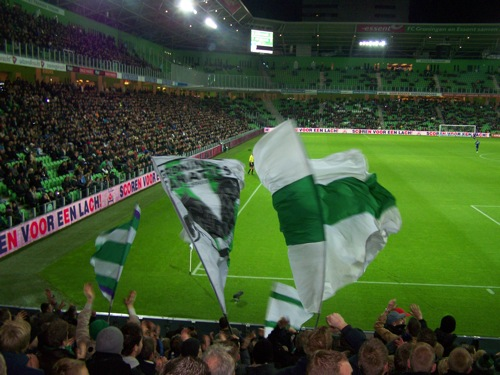8140986218 4cd595f905 FC Groningen   ADO Den Haag 1 0, 30 oktober 2012 (beker)
