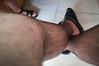28566712654_ede5d3ffef_t