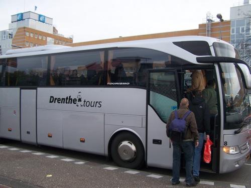 8127113309 0d4ef0bca8 FC Utrecht   FC Groningen 1 0, 26 oktober 2012