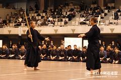 44th All Japan KANKOCHO KENDO TAIKAI_004