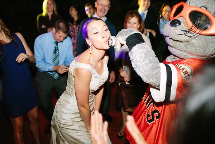 wedding_forrette0027