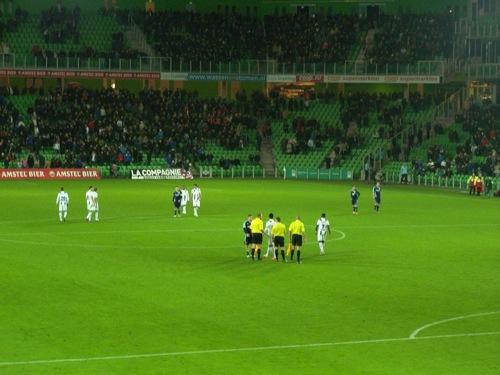 8140985680 2b2accd13e FC Groningen   ADO Den Haag 1 0, 30 oktober 2012 (beker)
