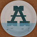 MAGPIE plate letter A