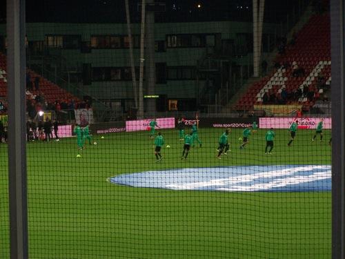 8127112765 1776aed599 FC Utrecht   FC Groningen 1 0, 26 oktober 2012