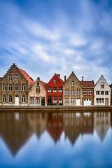 Bruges, Belgium photo by sven483