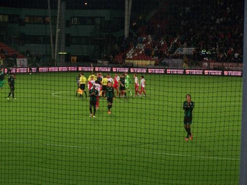 8127138400 d12865a5a1 FC Utrecht   FC Groningen 1 0, 26 oktober 2012