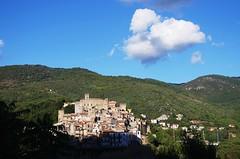 San Gregorio da Sassola photo by ΞSSΞ®®Ξ