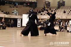 61st All Japan Seinen Kendo Tournament_005