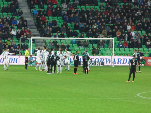 8238495982 8a59e08a2f FC Groningen   Heracles Almelo 2 0, 2 december 2012