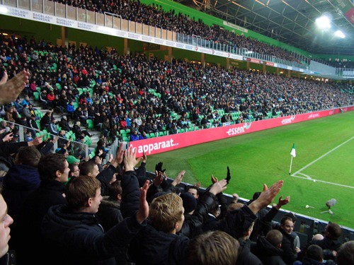 8238496362 3ce475177f FC Groningen   Heracles Almelo 2 0, 2 december 2012
