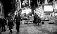 Batman photo by mkc609