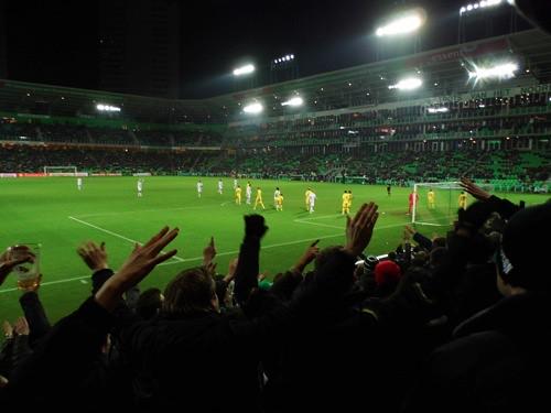 8277487516 6cc37e37c0 FC Groningen   VVV Venlo 0 0, 15 december 2012