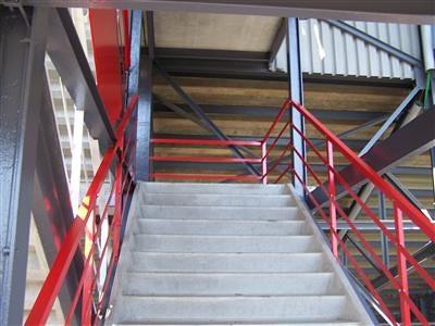 8211315202 fb7af214cd Uitvak Feyenoord