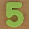 Magnetic Number 5