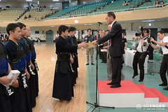 59th All Japan Corporations and Companies KENDO Tournament_038